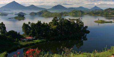 Banner Mutanda Lake Resort1