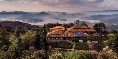 Banner Sinamatella Kenya Virunga 20180914 619 1023x409