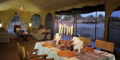 Lemala Manyara Tented Camp 04