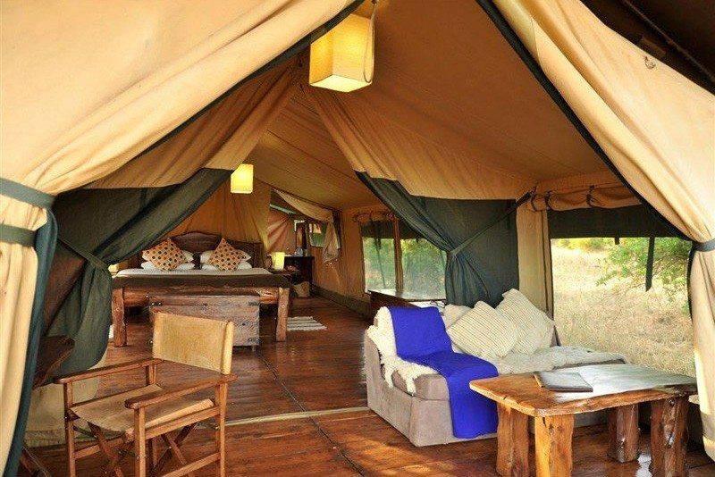 Lemala Tarangire Camp 07 800x534