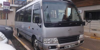 New Staff Bus For Lease 822x462