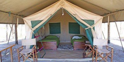 Whistling Thorn Camp 06 800x534