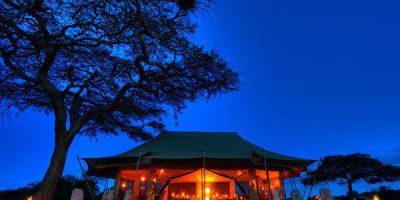 Asanta Africa Night