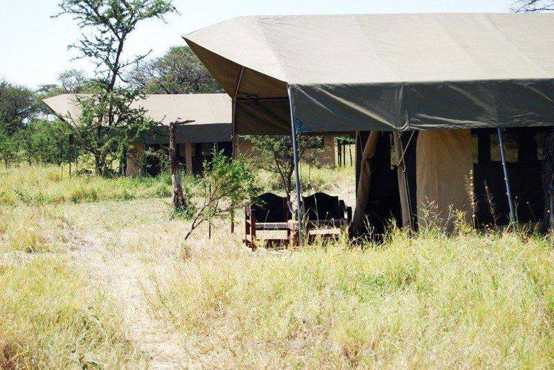 Osupuko Tarangire Lodge 1 800x534