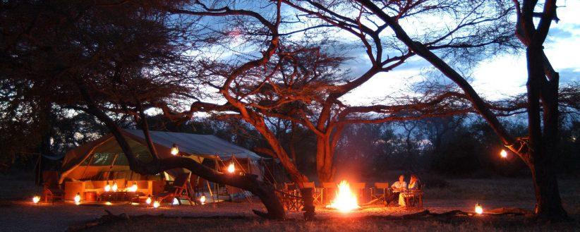 Porini Amboseli 3924 E1538643130863