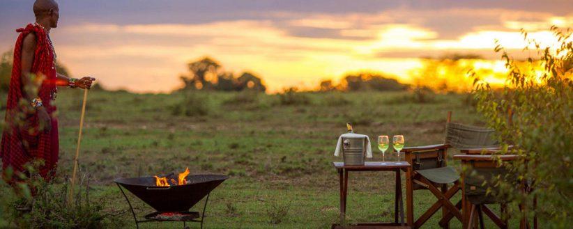 Tipilikwani Mara Camp Masai Mara 20 1 1 E1538643678409